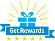 Claim Daily Points & Get Free Paytm Cash & Amazon Vouchers [ Limited Period Offer ]