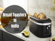 medium_163241_BreadToastersInIndia.png