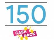 FREE Cash Offer : Register & Get Rs. 2500 + Play & Get Rs. 150 FKM Cashback [ Confirmed In 7 Days ]