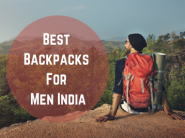 medium_163426_BestBackpacksForMenIndia.png