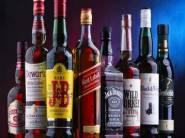 medium_163647_rsz_featured_whisky.jpg