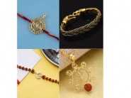 Best Selling Raksha Bandhan Gifts From Rs. 89 After FKM Cashback