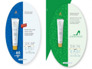 Cheapest Price : Skineasi Gel Products Available at Just Rs. 50 + Free Shipping