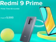 medium_164943_redmi9prime.png