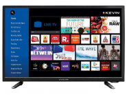 Super Deal : Kevin 32 Inch HD Smart LED TV In Just ₹8819