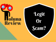 Toluna Review: Earn Extra Money Through Online Surveys - Worthy or Not??