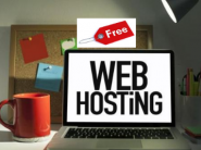 Month End Sale : FREE 1 Year Hosting + Extra Rs. 346 Cashback !!