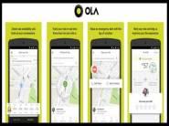 medium_165277_rsz_ola-taxi-booking-app.jpg