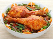 Order Chicken, Mutton, Eggs At Rs. 20 [ Delivery Within 120 Minutes ]