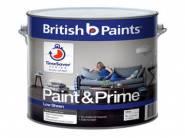 medium_165610_rsz_british-paints-paint-primer-500x500.jpg
