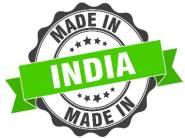 Made In India For The World From Rs. 99 + Free Shipping