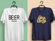 Handpicked Tees For You: Collection Of Rs. 149 [ Extra Rs. 250 FKM Cashback ]
