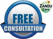 FREE Consultation From Zandu Experts [ Online Ayurvedic From Specialist ]