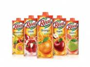Get a FREE Sample Of Real Fruit Power ( For Limited Time Only)