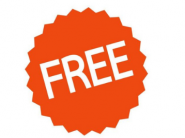 "Get Free Sample Of ""Aloe Body + Triphala + Health Capsule"