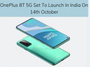 medium_166326_OnePlus8T5GSetToLaunchInIndia_KnowAboutThePriceAndSpecifications.png