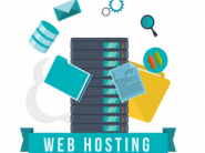 Host Your Website & Get Flat Rs. 1500 FKM Cashback On 1 Year Hosting [ New Users ]!!