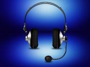 medium_166556_bestheadphonedeals.png