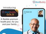 Flat Rs. 500 Coupon & Rs. 1500 FKM Cashback [ Confirmed Within 48 Hours ]