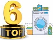 Top 6 Washing Machines Sold On FKM : 10% Bank Discount + Extra FKM Cashback !!