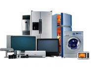 Top Deals on Appliances : Starting At Rs. 475 + 10% SBI Off + FKM Cashback