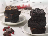 Christmas Special : Order For Rs. 100 & Get Rs. 100 Cashback [ Valid 5 Times ]