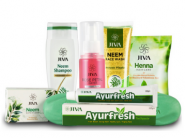 Top Seller : Jiva Family Pack [ 5 Items ] At Rs. 279 + Free Shipping