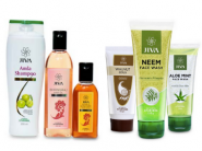Face Care + Anti-Hair Fall Combo At Rs. 330 + Free Shipping