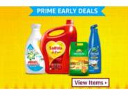 Super Saver Offer - Up to 60% off + 10% Bank Off + Rs. 200 Cashback