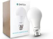 81% Off : Smitch Wi-Fi Smart Bulb At Rs. 149 + FKM Rewards