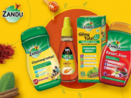 Live Again - Zanducare Products Under Rs. 200 [ Flat 20% Off + FKM Cashback + Free Shipping ]