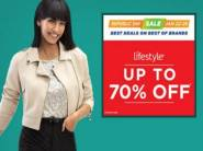 REPUBLIC DAY SALE: Up to 70% Off + 15% Code + Extra FKM CB