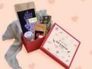 Best Offer For Valentine