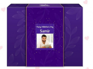 Special Gift : All Occasion Personalized Pack At Rs. 320 [ After Rs. 265 FKM Cashback ]
