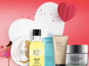 Valentines Special : Flat Rs. 350 FKM Cashback + Coupon Off + Free Shipping