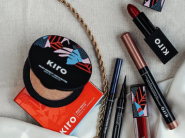 100% Cashback On Premium Beauty Products, Starts at Just Rs. 95 + Free Shipping