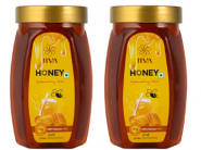 Best Selling Product : Honey (2kg) At Just Rs. 156 Each + Free Shipping