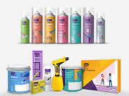 Live For ALL: Order Products Worth Rs. 250 For Free [ Valid 10 Times ] + Free Shipping