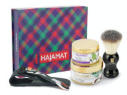New Update: Grooming Products Worth Rs. 250 At Just Rs. 100 [ Get 40% Code + Flat Rs.150 FKM Cashback ]