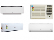 Buy Air Conditioners Before Summer Season!! [ Avail Biggest Discounts + FKM CB ]