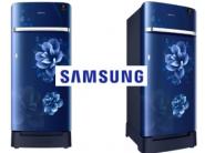 Pre Summer Sale - SAMSUNG 198 L4 Star Refrigerator At Rs. 14290 + FKM Cashback