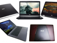Top 5 Laptops Sold On FKM : Big Discounts With Bank Off + Extra FKM Rewards