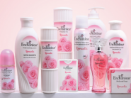 New Store Live: Enchanteur Products Worth Rs. 400 At Just Rs. 150 + Extra 10% Coupon Off !!