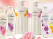 Enchanteur Loot: Buy Anything At Just Rs. 50 + Extra 10% Coupon Off [ For All Users ] !!