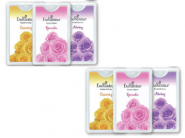 Enchanteur Pocket Perfume [ Pack Of 6 ] At Just Rs. 150 { Available In 3 Variants }