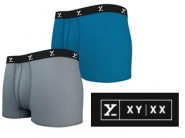 Back On Demand: ACE Tencel Modal Trunk [ Pack Of 2 ] At Rs. 91 Each With Shipping