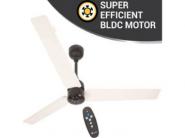 Atomberg Renesa + Motor With Remote Fan At Rs. 3141 [ Reviews, Advantages, Variants, & More ]
