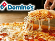HOLI OFFER : Regular Pizza At Just Rs. 51 [ Read Inside To Order Now ]
