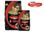 Try Now: Get FREE Sample Of Nestle PURINA SUPERCOAT Food [ Check Inside ]