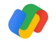 medium_170294_googlepaycricketgame.png